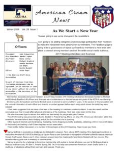 ACN Volume 28 Issue 1